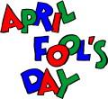 april_fools_day