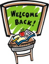 back-to-school_clipart