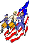 colonial_america