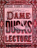 dame_ducks