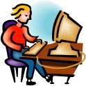 free_blogging_sites