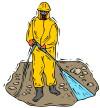 gulf_oil_spill