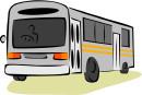 montgomery_bus_boycott