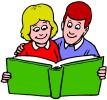 reading_activities