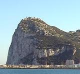 rock-of-gibraltar