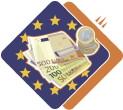 the_euro