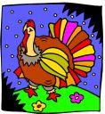 turkey-small