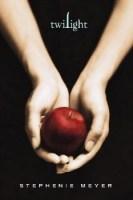 twilight-bookcover