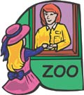 virtual_zoos