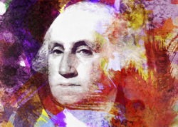 George-Washington-300x214