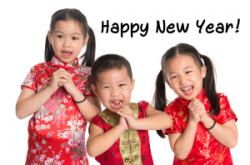 happy-chinese-new-year-300x246