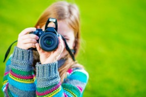 Photography Tips and Tutorials Printable