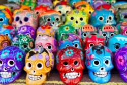 bigstock-Aztec-Skulls-Mexican-Day-Of-Th-14527259-300x200