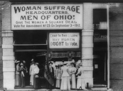 Woman_suffrage_headquarters_Cleveland-300x223