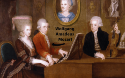 wolfgang-amadeus-mozart-300x188