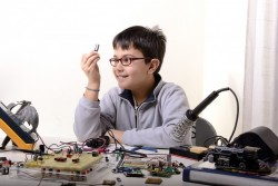 engineering-for-kids-720x481