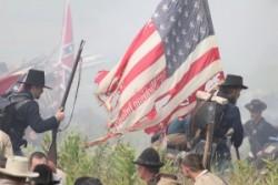 battle-gettysburg-300x200