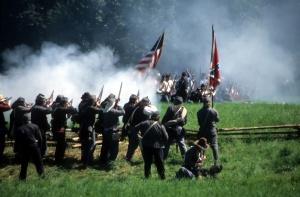 Civil War Printable