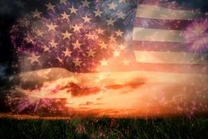 Star-Spangled Banner Printable