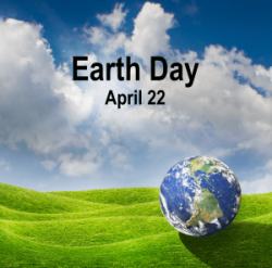 earth-day-april-22-300x296