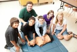 first-aid-300x203