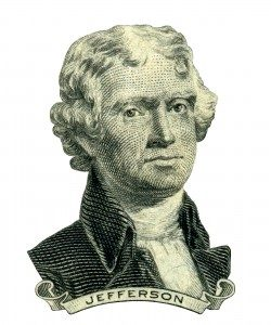 Thomas-Jefferson-250x300