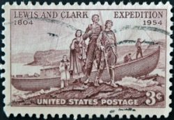 lewis-clark-expedition-us-stamp-300x208