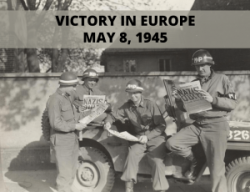 victory-in-europe-300x230