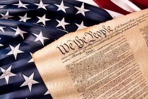 U.S. Constitution Printable