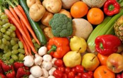 fruit-and-vegetables-300x190