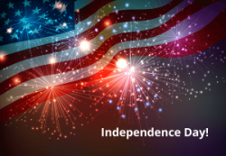 independence-day-300x207