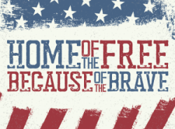 independence-day-quotes-300x222