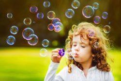 bubbles-300x200
