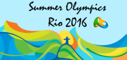 olympics-rio-2016-300x143