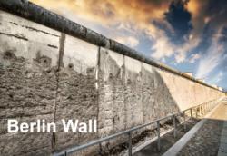 berlin-wall-300x206