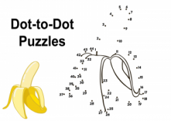 dot-to-dot-puzzles-300x212