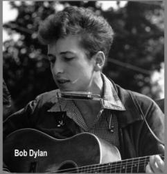 bob-dylan-289x300
