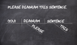 please-diagram-this-sentence-2-300x177