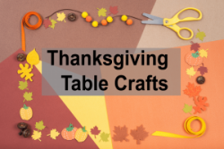 thanksgiving-table-crafts-300x200