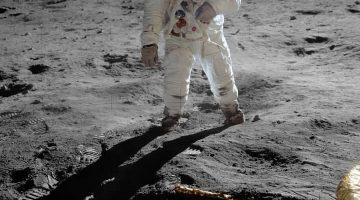 Apollo 11 Printable